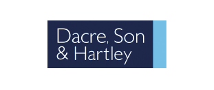 Dacre, Son & Hartly